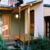 ALLの高級注文住宅「西陣の町屋」詳細5