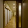 ALLの高級注文住宅「うなぎの寝床を活かす」詳細7