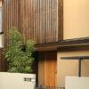 ALLの高級注文住宅「間口2間の家」詳細1