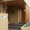 ALLの高級注文住宅「茶室のある家」詳細1