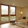 ALLの高級注文住宅「茶室のある家」詳細3