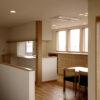 ALLの高級注文住宅「茶室のある家」詳細4