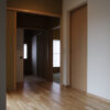 ALLの高級注文住宅「茶室のある家」詳細5