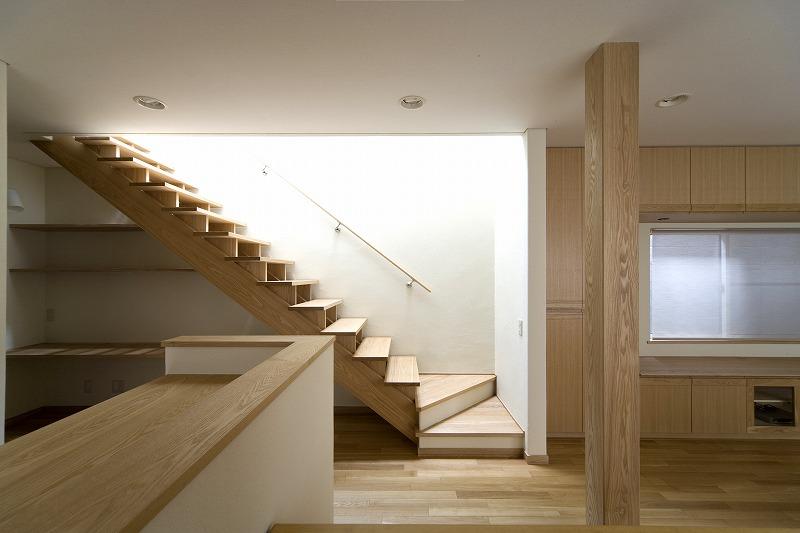 ALLの高級注文住宅「京町家を感じる家」5