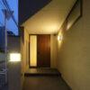 ALLの高級注文住宅「阿倍野の家」詳細11