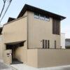 ALLの高級注文住宅「阿倍野の家」詳細12