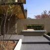 ALLの高級注文住宅「比叡山麓に建つ夫婦の家」詳細2