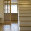 ALLの高級注文住宅「比叡山麓に建つ夫婦の家」詳細3