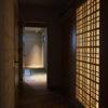 ALLの高級注文住宅「阿倍野の家」詳細4