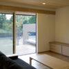 ALLの高級注文住宅「比叡山麓に建つ夫婦の家」詳細4