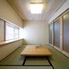 ALLの高級注文住宅「室内にレンガをあしらった家」詳細5