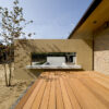 ALLの高級注文住宅「比叡山麓に建つ夫婦の家」詳細7