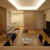 ALLの高級注文住宅「阿倍野の家」詳細7