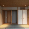 ALLの高級注文住宅「阿倍野の家」詳細9