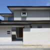 ALLの高級注文住宅「泰長老の家」詳細1