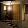 ALLの高級注文住宅「ウッドデッキを囲む家」詳細12