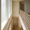 ALLの高級注文住宅「ウッドデッキを囲む家」詳細3
