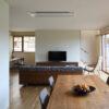 ALLの高級注文住宅「泰長老の家」詳細3