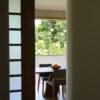 ALLの高級注文住宅「泰長老の家」詳細4