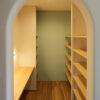 ALLの高級注文住宅「泰長老の家」詳細6