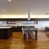 ALLの高級注文住宅「オリエンタルデザインの家」詳細1