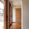 ALLの高級注文住宅「オリエンタルデザインの家」詳細10