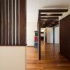 ALLの高級注文住宅「オリエンタルデザインの家」詳細11