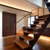 ALLの高級注文住宅「オリエンタルデザインの家」詳細12