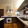 ALLの高級注文住宅「オリエンタルデザインの家」詳細13