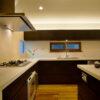 ALLの高級注文住宅「オリエンタルデザインの家」詳細14