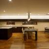 ALLの高級注文住宅「オリエンタルデザインの家」詳細15