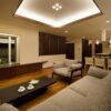 ALLの高級注文住宅「オリエンタルデザインの家」詳細16