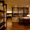 ALLの高級注文住宅「オリエンタルデザインの家」詳細17