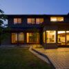 ALLの高級注文住宅「オリエンタルデザインの家」詳細18