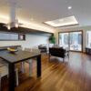 ALLの高級注文住宅「オリエンタルデザインの家」詳細2