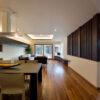 ALLの高級注文住宅「オリエンタルデザインの家」詳細3