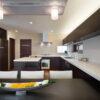 ALLの高級注文住宅「オリエンタルデザインの家」詳細5