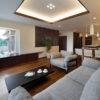 ALLの高級注文住宅「オリエンタルデザインの家」詳細6