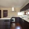 ALLの高級注文住宅「オリエンタルデザインの家」詳細7