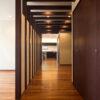 ALLの高級注文住宅「オリエンタルデザインの家」詳細9