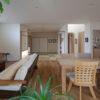 ALLの高級注文住宅「深草の家」詳細3
