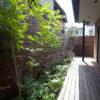 ALLの高級注文住宅「深草の家」詳細9