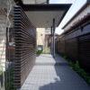 ALLの高級注文住宅「深草の家」詳細10