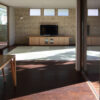 ALLの高級注文住宅「畳リビングの家」詳細4