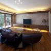 ALLの高級注文住宅「姫路の家」詳細5