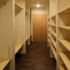 ALLの高級注文住宅「畳リビングの家」詳細9