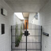 ALLの高級注文住宅「草花を愛でる家」詳細2