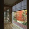 ALLの高級注文住宅「草花を愛でる家」詳細3