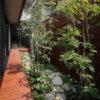 ALLの高級注文住宅「草花を愛でる家」詳細5