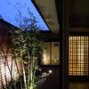 ALLの高級注文住宅「草花を愛でる家」詳細7